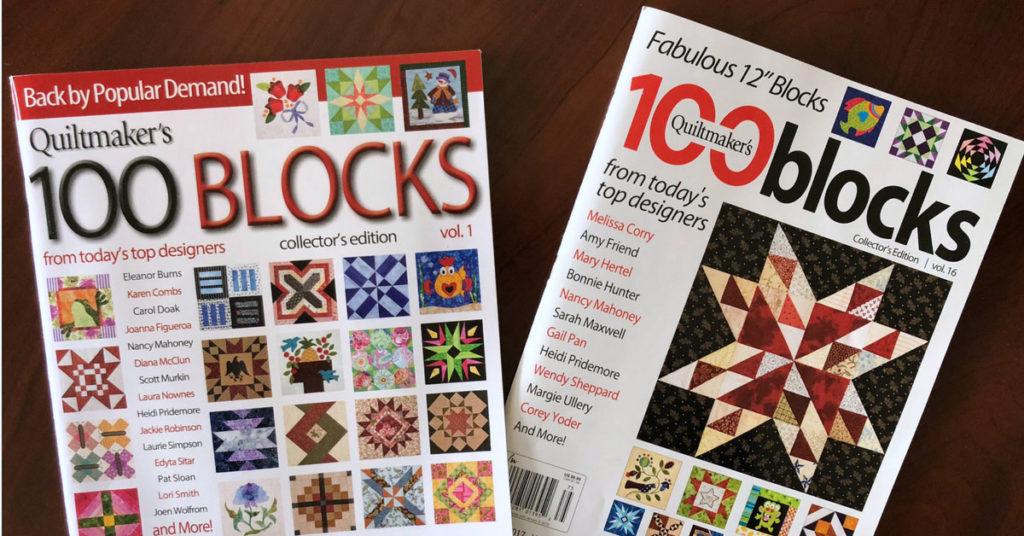 20180530-quiltmaker-100-blocks-featured