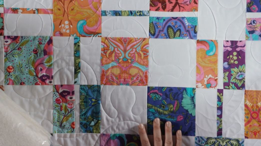 My First Quilt Archives The Quilting Company