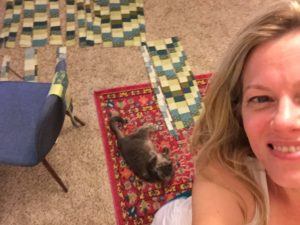 a-cascading-quilt-situation-000-head-shot-with-cat