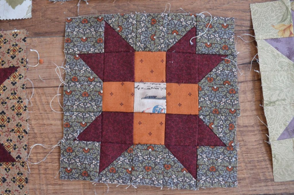 a-cascading-quilt-situation-004-stronghold-daughter