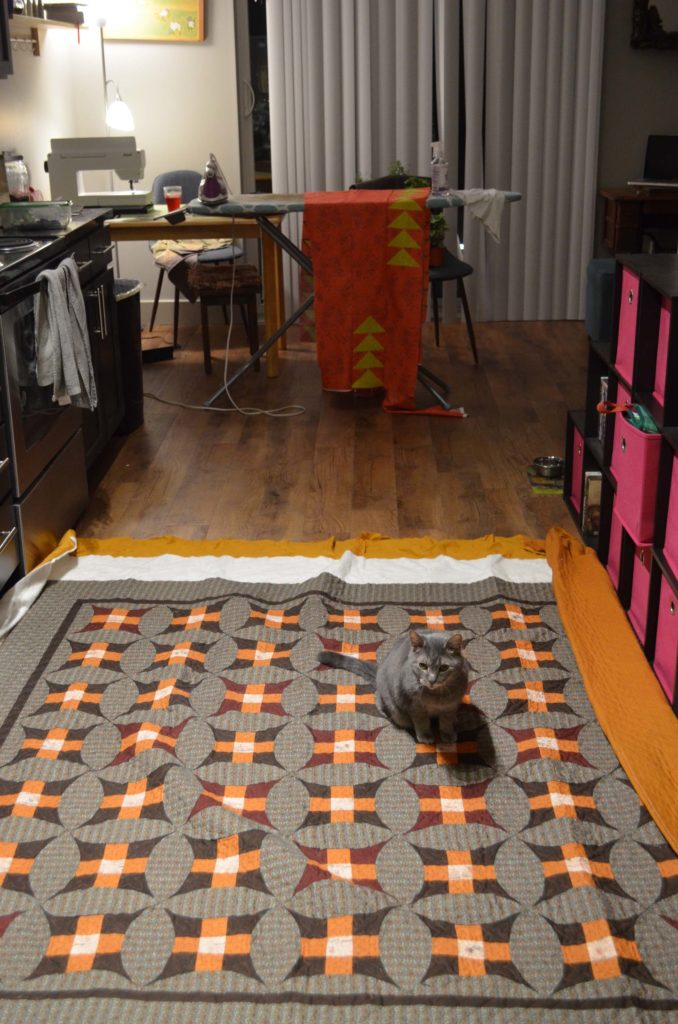 a-cascading-quilt-situation-005-stronghold-cat-tested