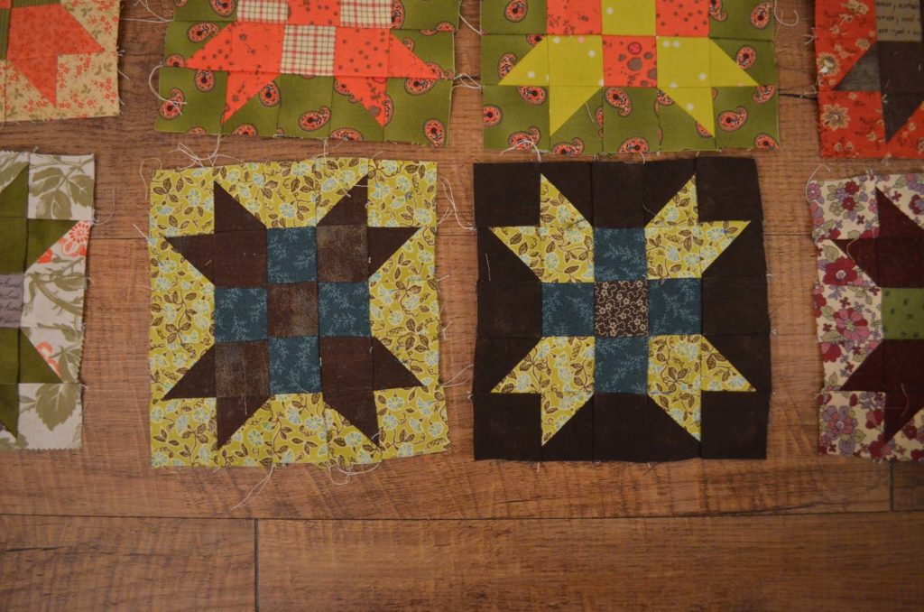 a-cascading-quilt-situation-008-jolenes-two-daughters