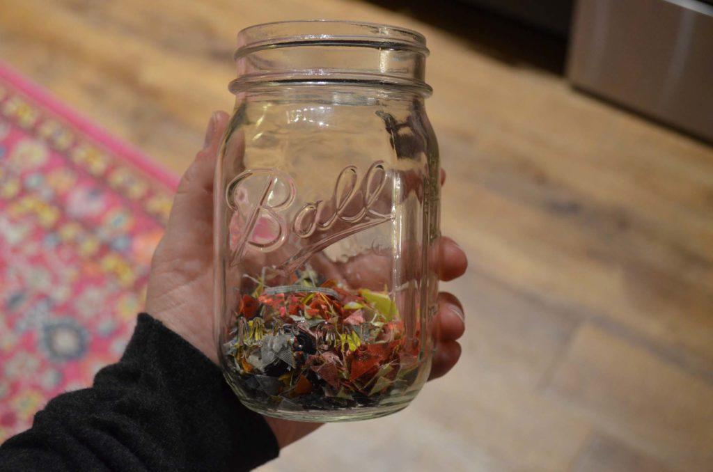 a-cascading-quilt-situation-012-scrap-jar-1