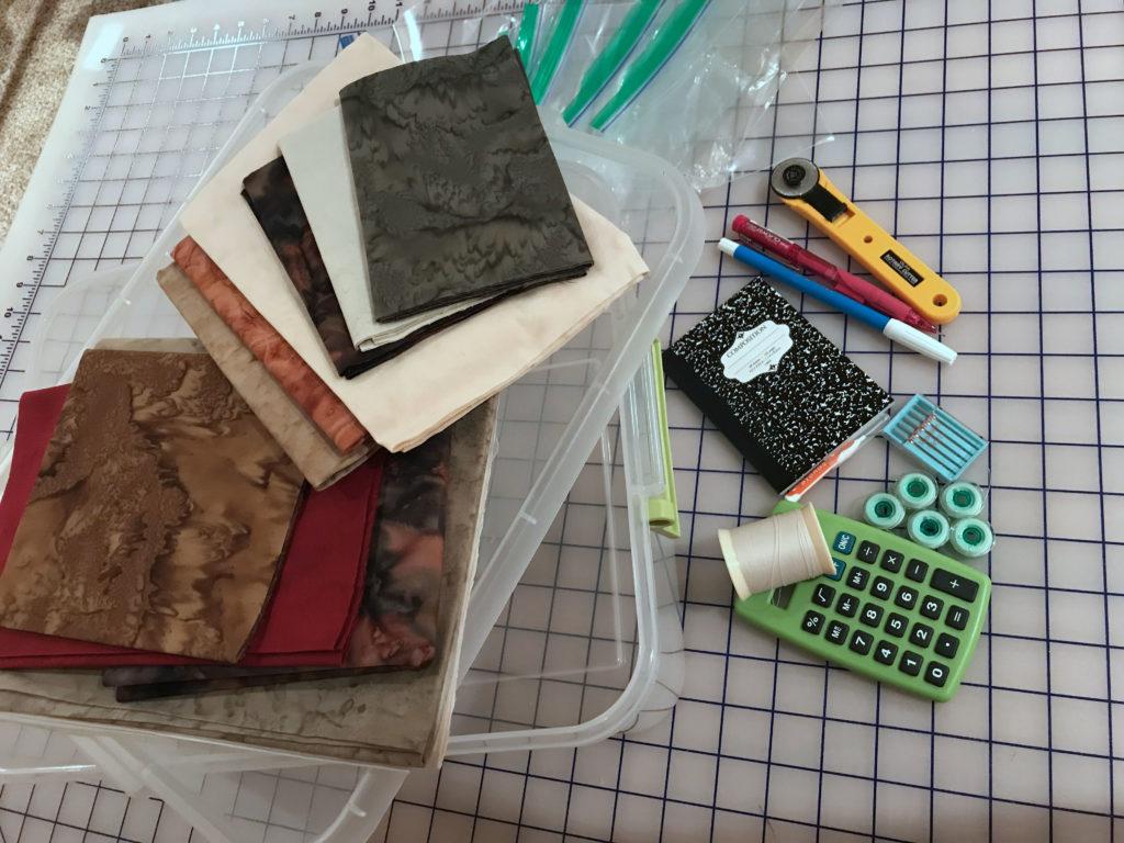 batik-sampler-block-of-the-month-part-1-getting-organized-b