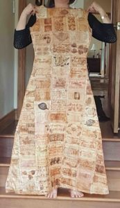 day-with-art-quilters-dress-quilt-by-barbara-olsen
