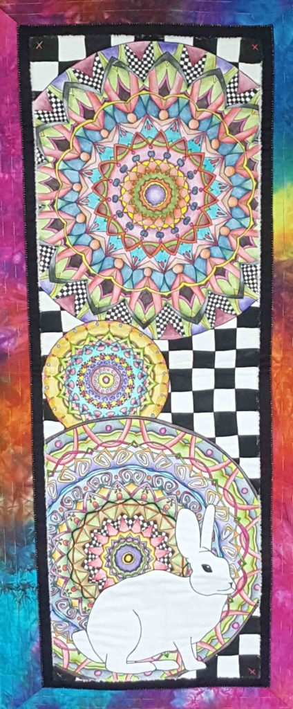 day-with-art-quilters-katie-fowler-quilt-3
