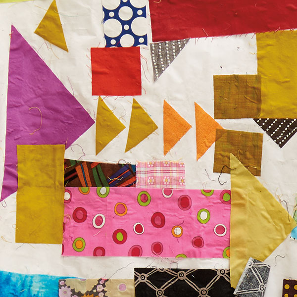 fun-with-fabric-collage-detail-2