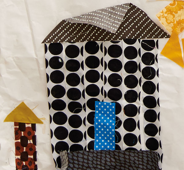 fun-with-fabric-collage-detail-3