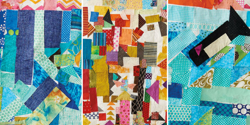 fun-with-fabric-collage-header-1