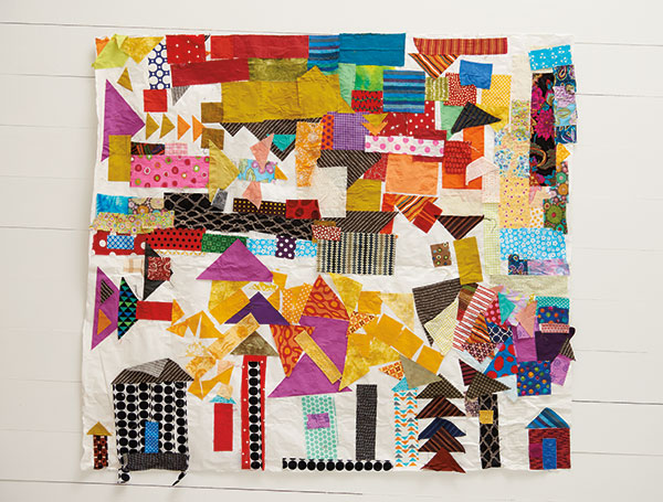 fun-with-fabric-collage-horizontal