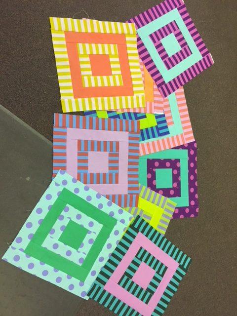 i-love-this-quilt-pom-pom-parade-part-2-blocks-1