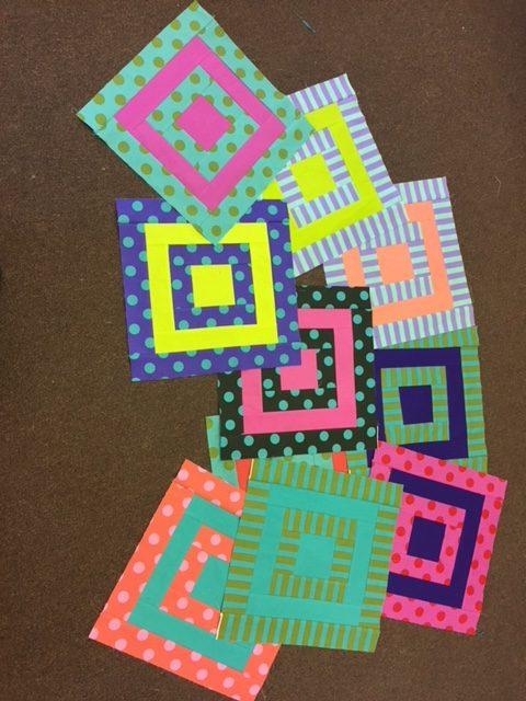 i-love-this-quilt-pom-pom-parade-part-2-blocks-2