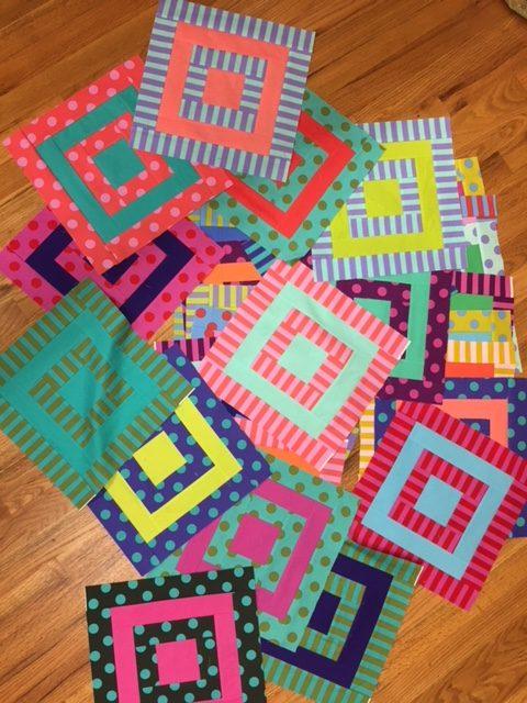 i-love-this-quilt-pom-pom-parade-part-2-finished-blocks