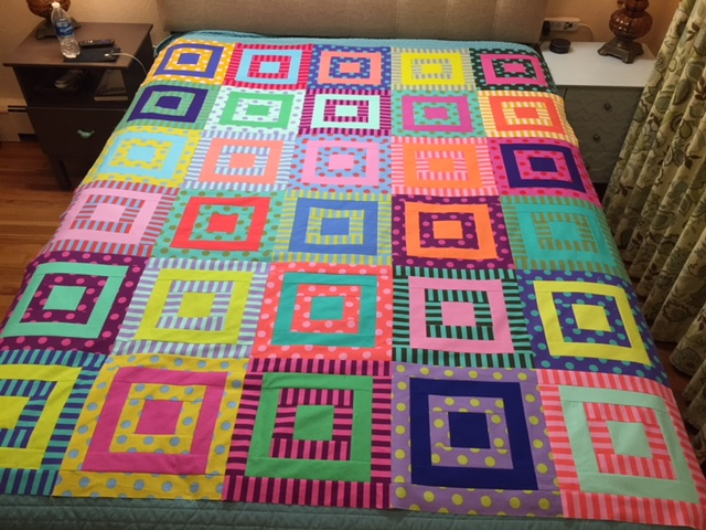 i-love-this-quilt-pom-pom-parade-part-2-finished-top