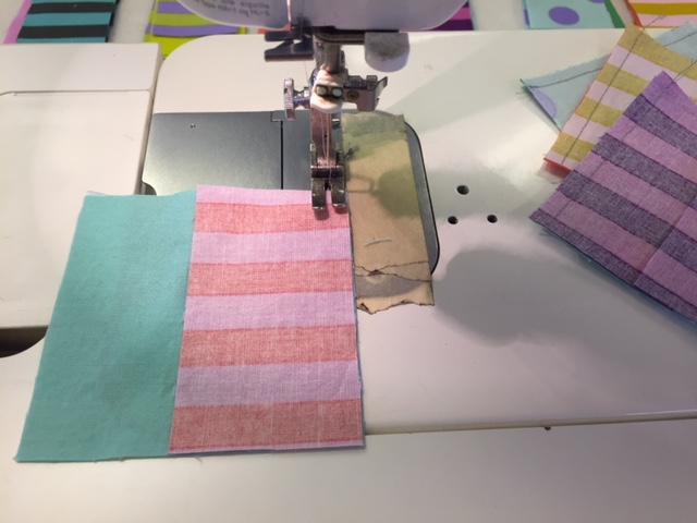 i-love-this-quilt-pom-pom-parade-part-2-stitching-1