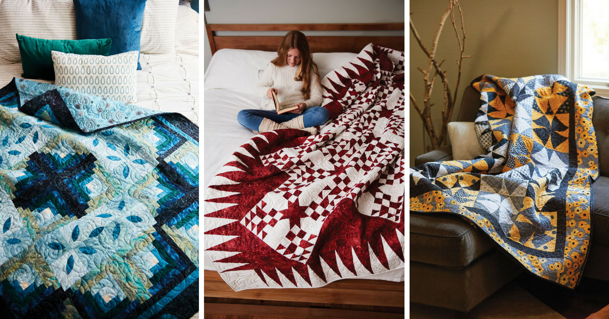 love-of-quilting-january-february-2018