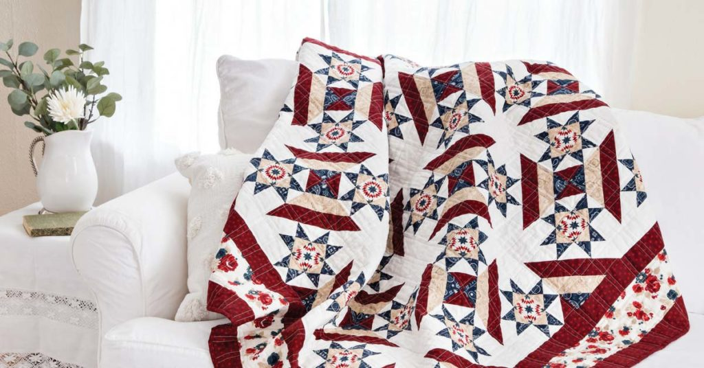 mccalls-quilting-july-august-2018-american-vintage-featured