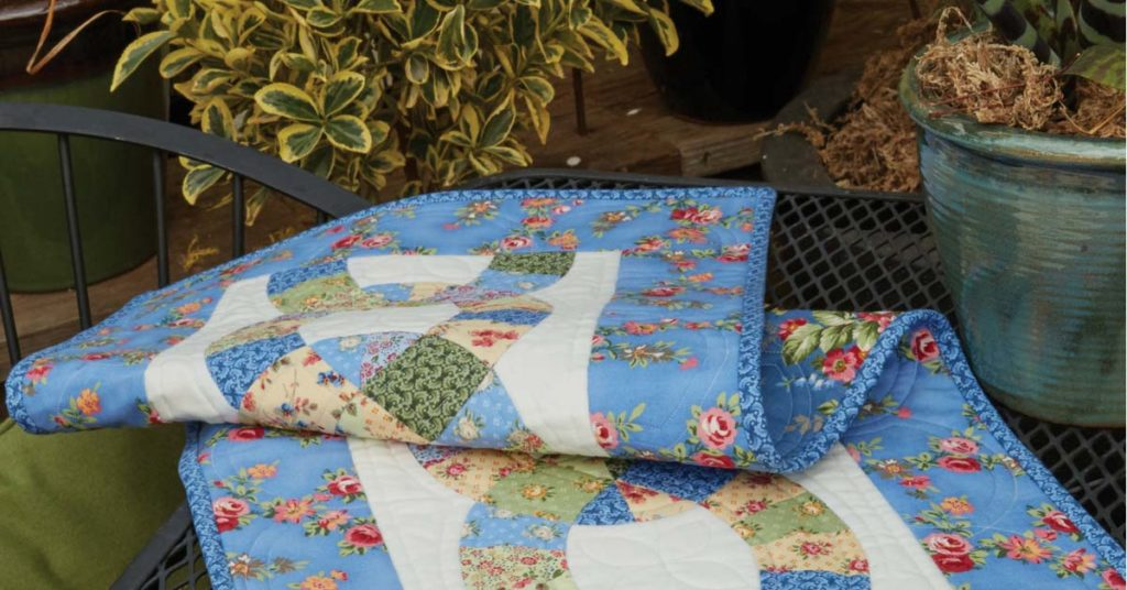 mccalls-quilting-july-august-2018-come-together-featured