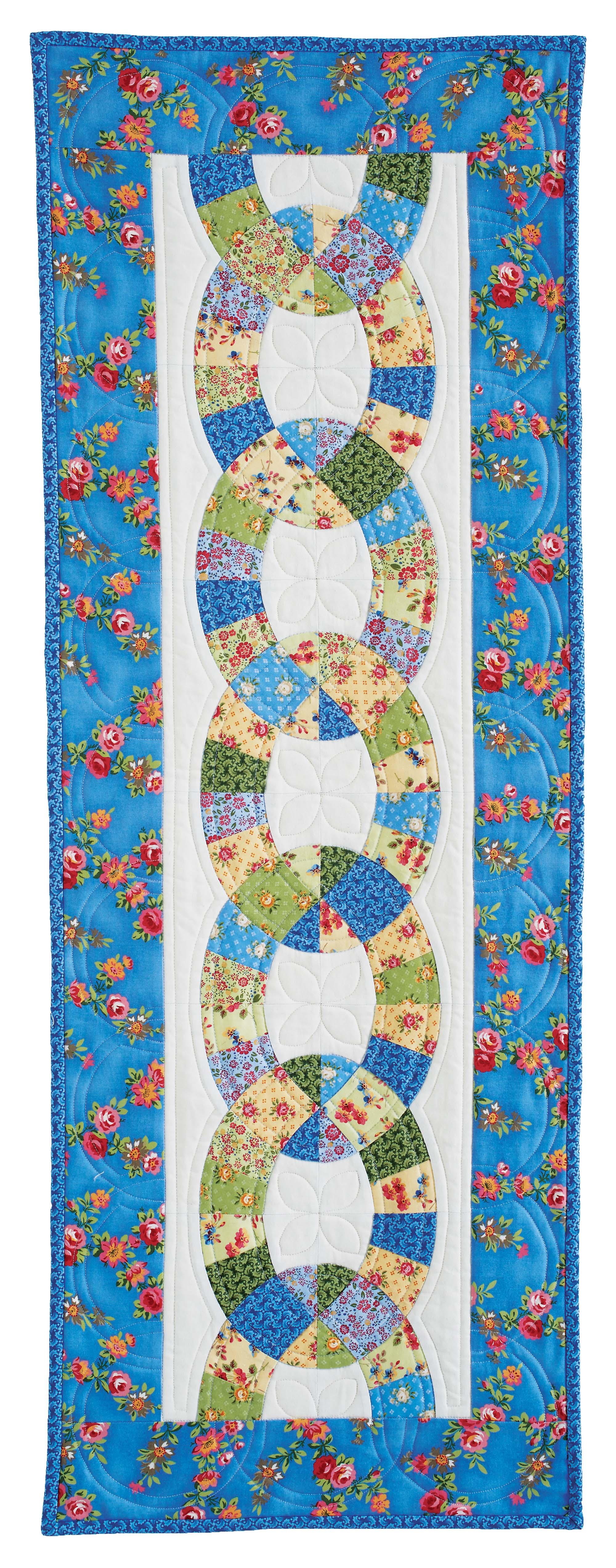 quilt-come-together-flat