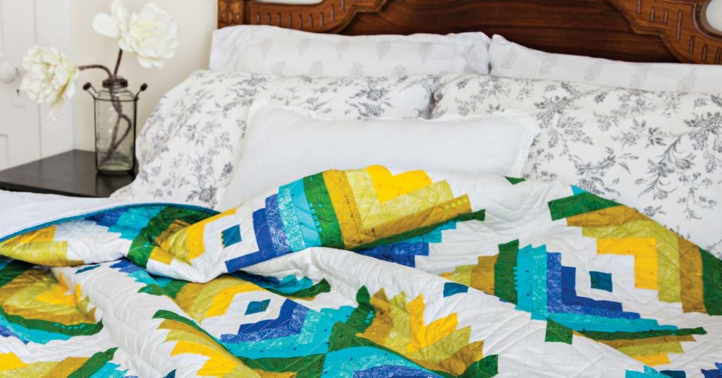 mccalls-quilting-july-august-2018-desert-bloom-featured