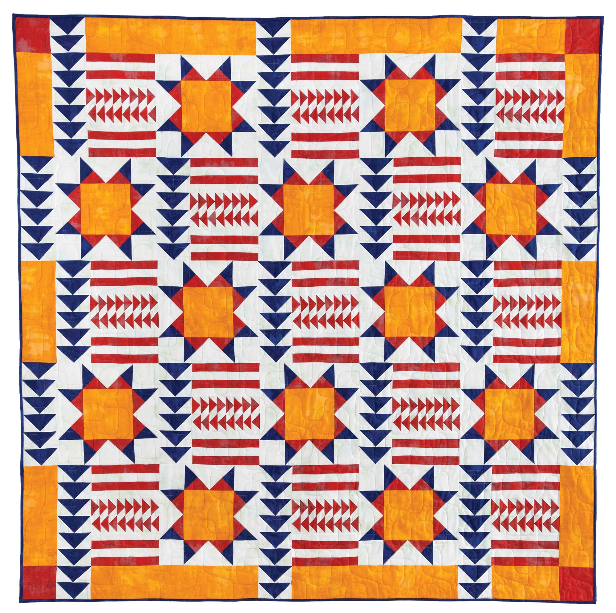 quilt-parade-of-stars-flat