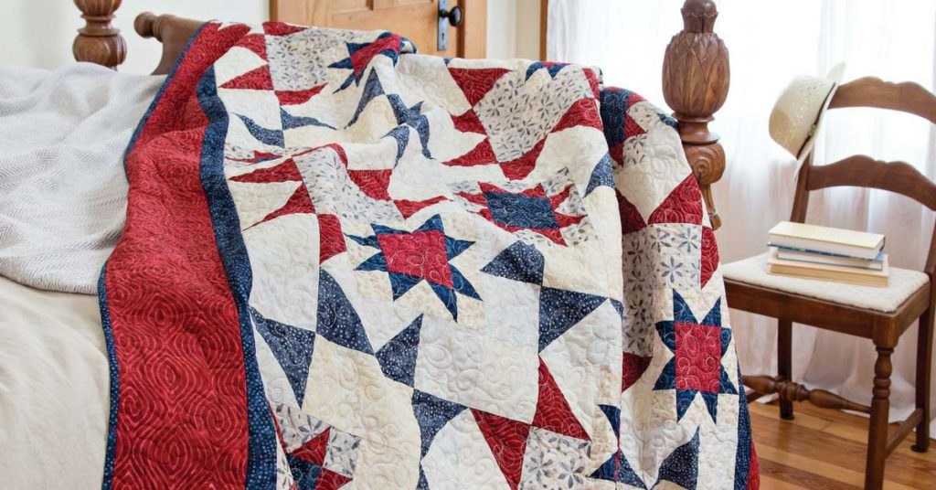 mccalls-quilting-july-august-2018-star-shuffle-featured