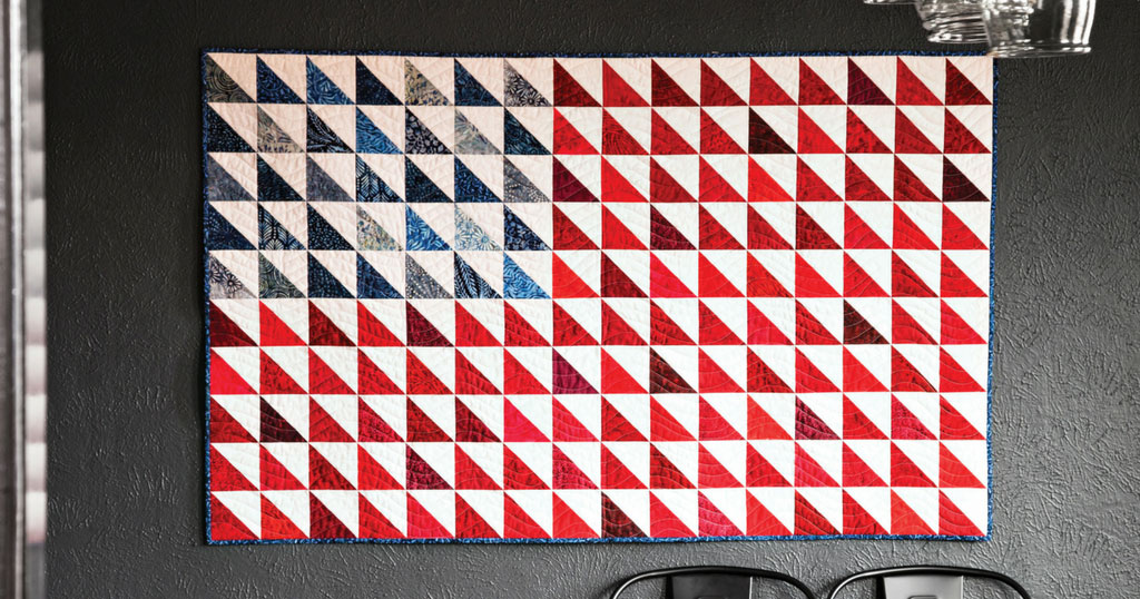 quick-quilts-june-july-2018-americana-featured