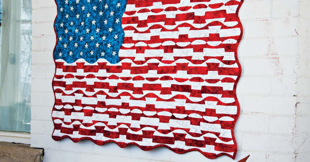 quiltmaker-july-august-2018-grand-ol-flag-featured