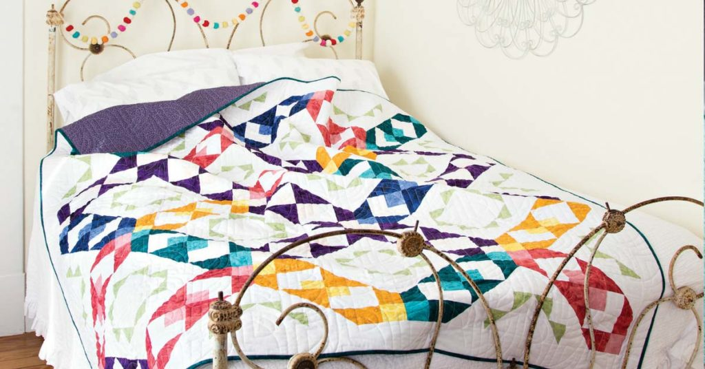quiltmaker-july-august-2018-now-you-see-me-featured