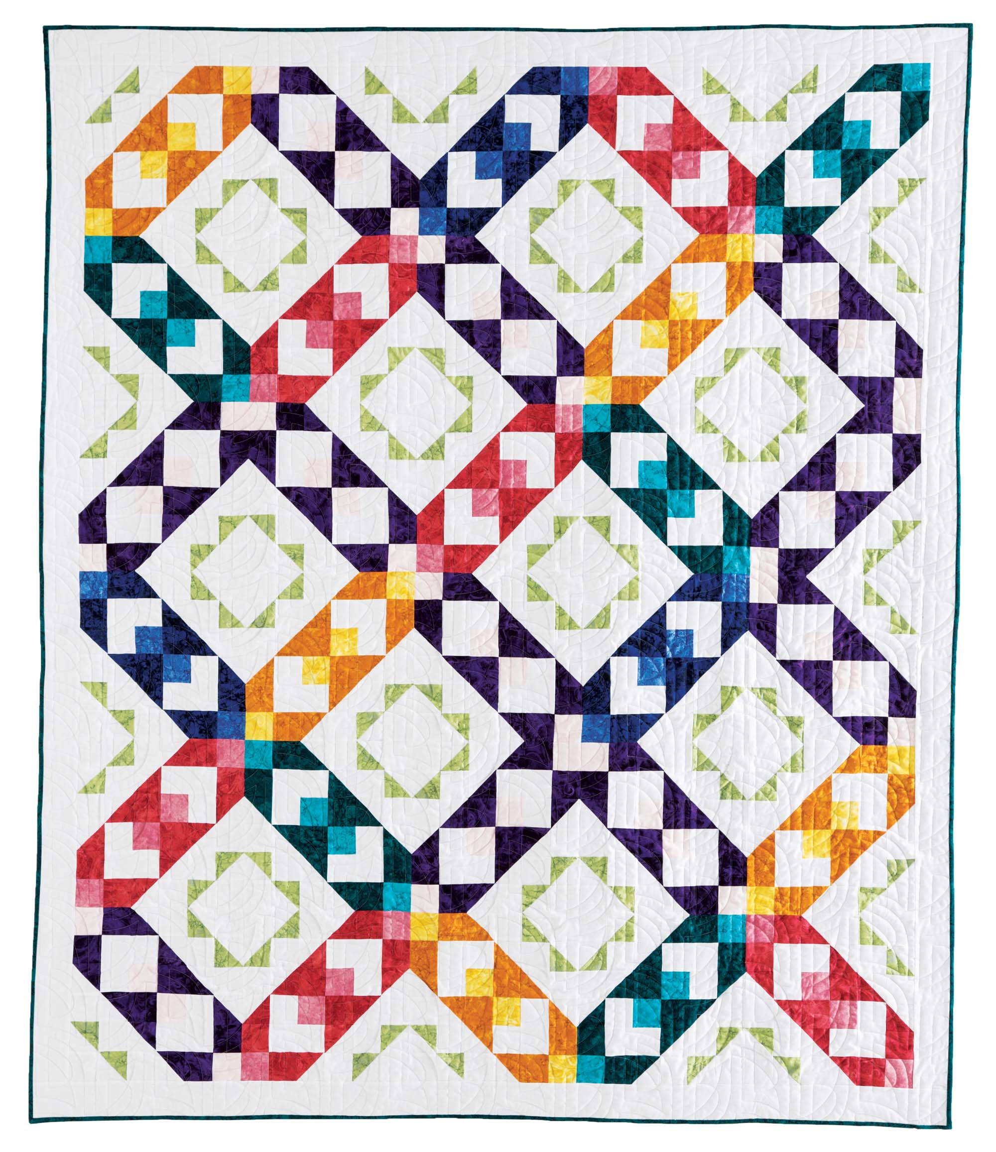 quilt-now-you-see-me-flat