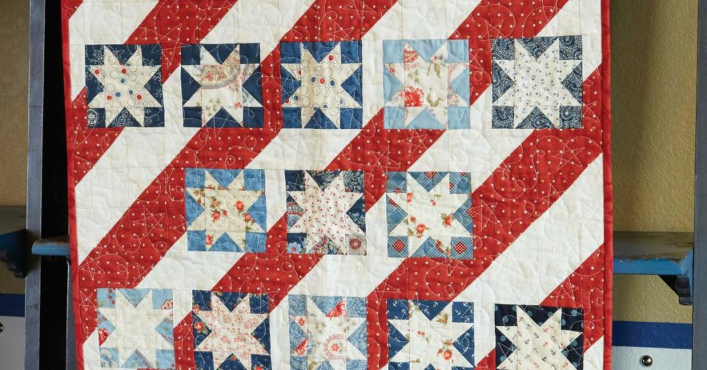 quiltmaker-july-august-2018-petite-thirteen-featured