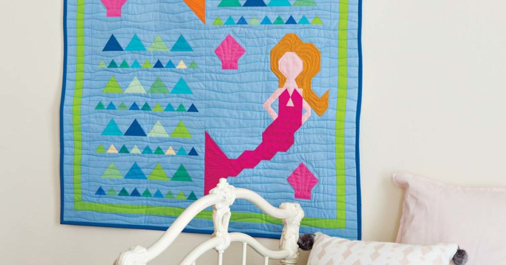 quiltmaker-july-august-2018-shell-we-dance-featured