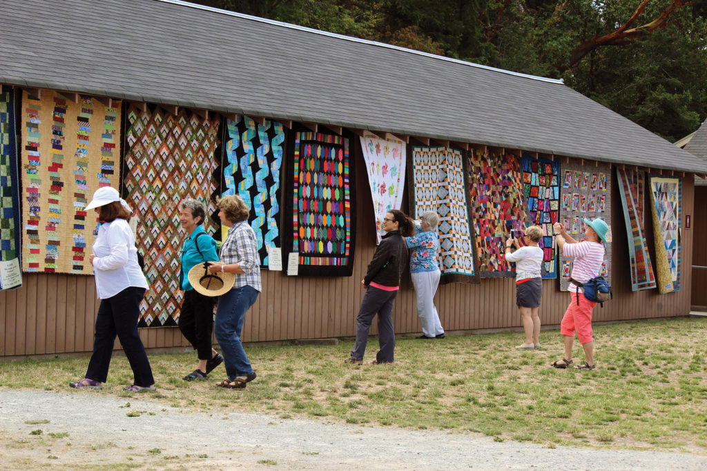 quilts-on-the-beach-1764