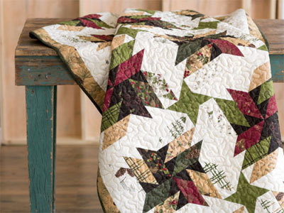 Free Quilt Block Patterns Blocks A H Library The Quilting Company