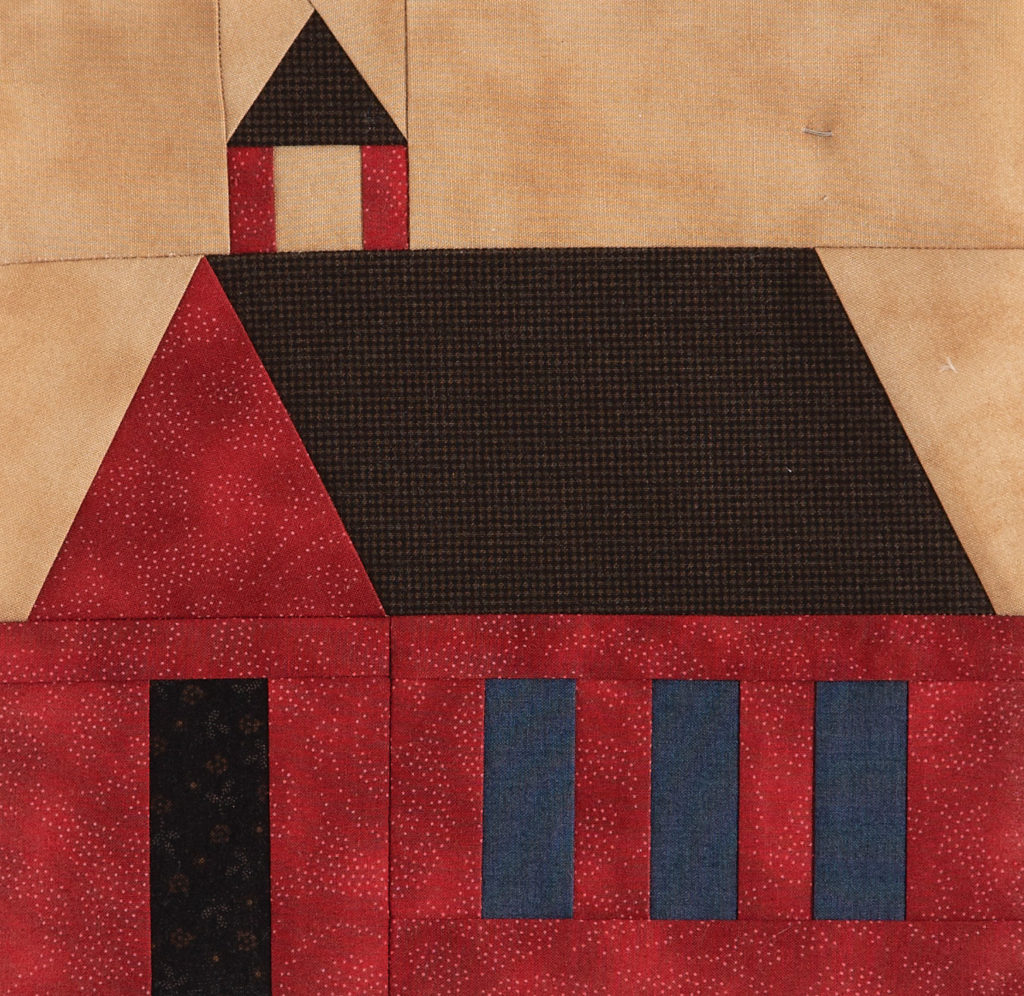 back-to-school-with-each-new-quilt-schoolhouse