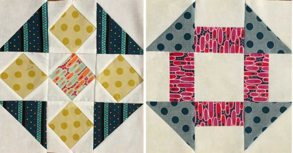 design-wall-tuesday-quilters-planner-bom-blocks-a
