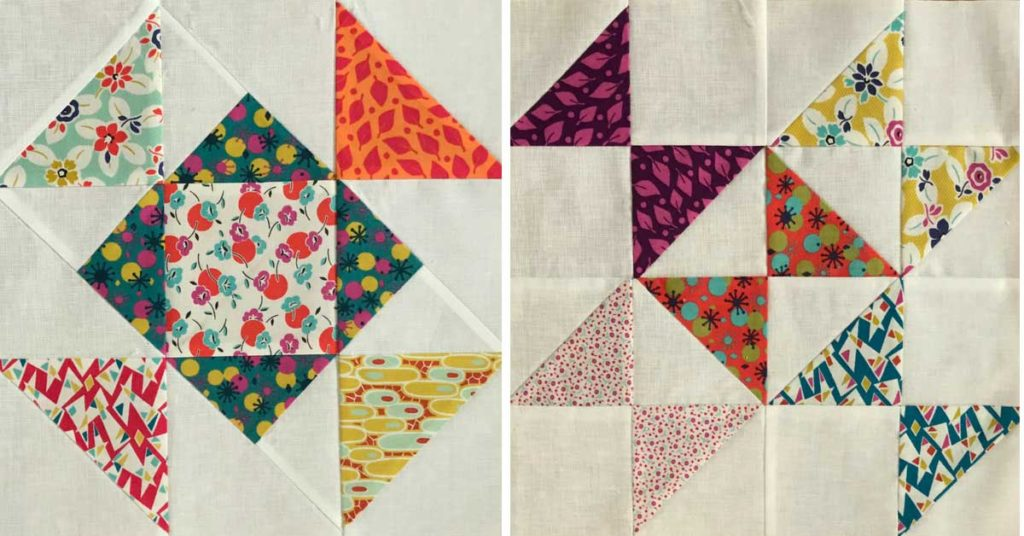 design-wall-tuesday-quilters-planner-bom-blocks-b