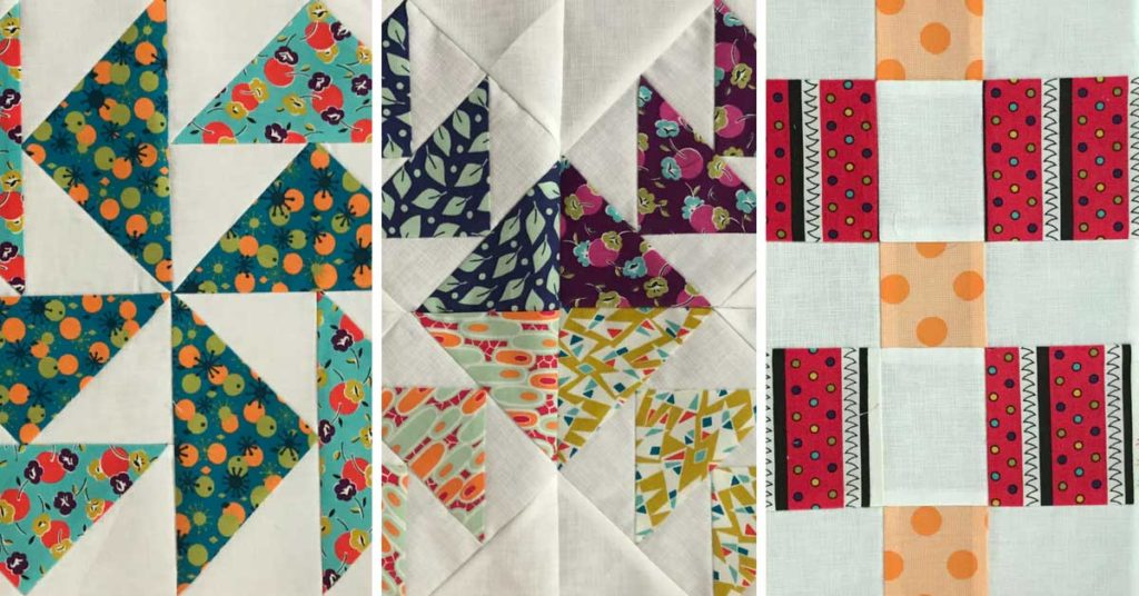 design-wall-tuesday-quilters-planner-bom-featured