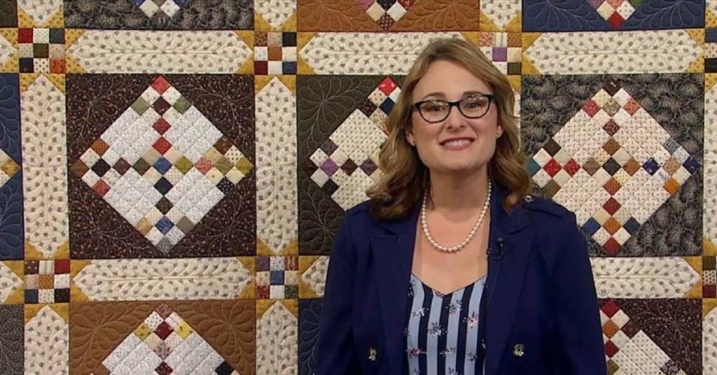 fons-and-porter-love-of-quilting-episode-3203