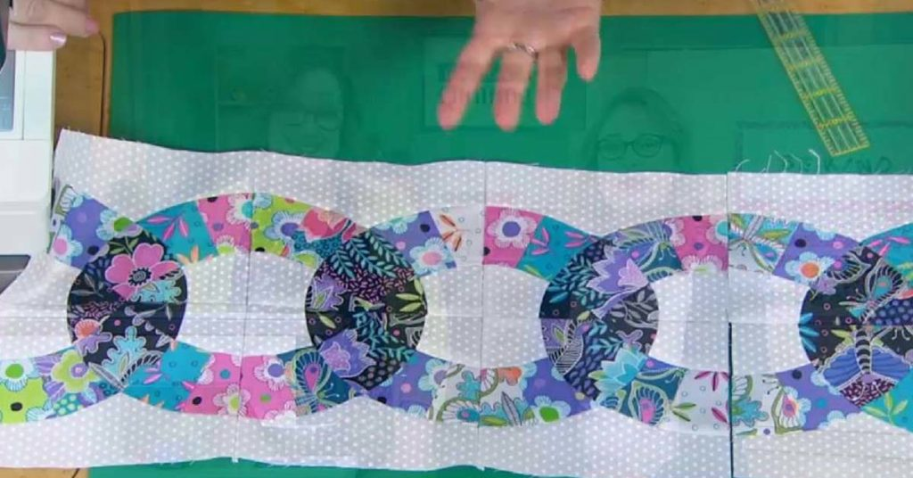 fons-and-porter-love-of-quilting-episode-3204