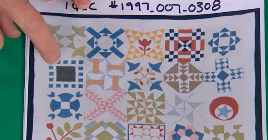 fons-and-porter-love-of-quilting-episode-3207