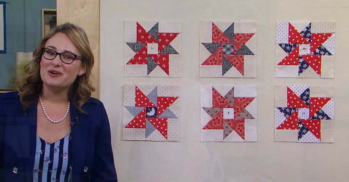 fons-and-porter-love-of-quilting-episode-3209