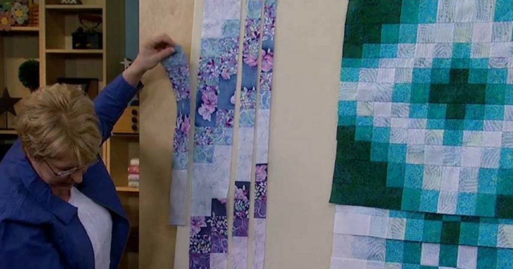 fons-and-porter-love-of-quilting-episode-3211