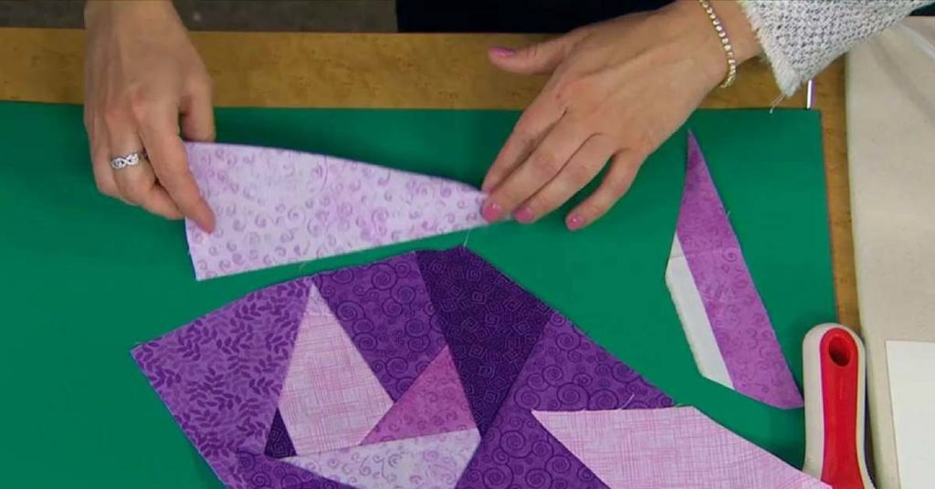 fons-and-porter-love-of-quilting-episode-3212