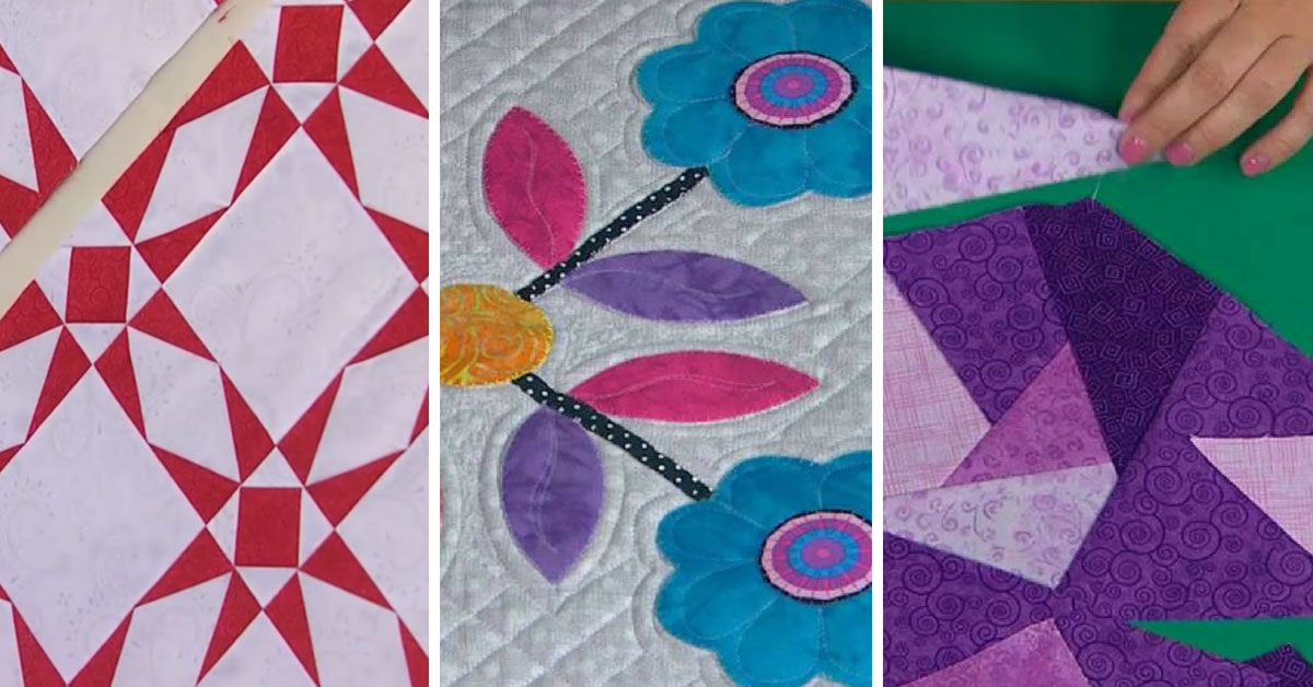 fons-and-porter-love-of-quilting-series-3200