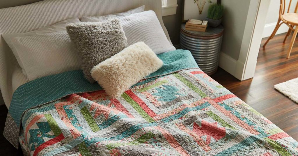 mccalls-quilting-september-october-2018-fall-at-the-cabin-featured