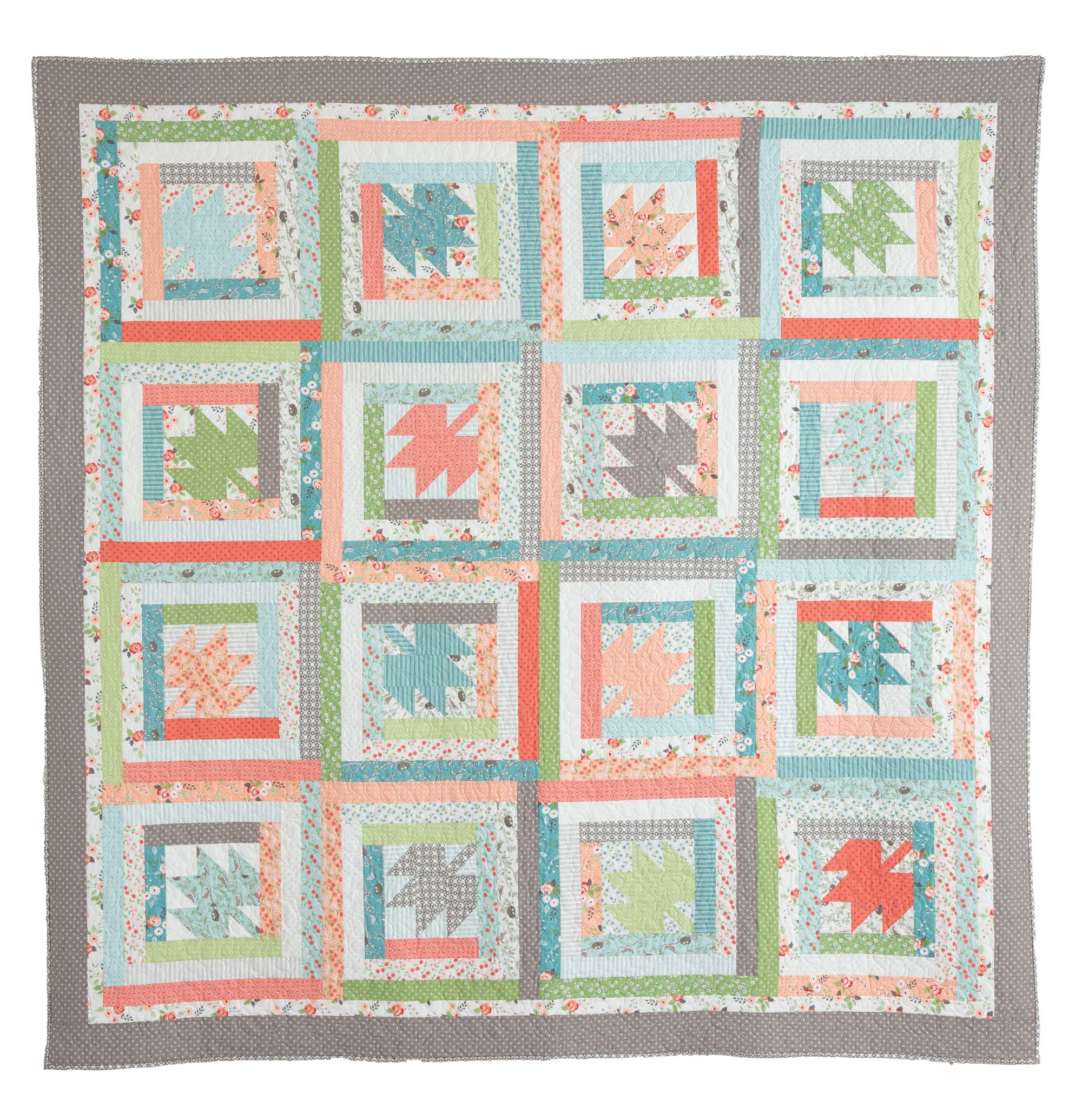 quilt-fall-at-the-cabin-flat