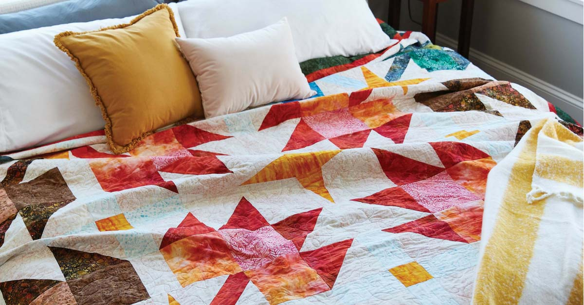 mccalls-quilting-september-october-2018-fall-drive-featured
