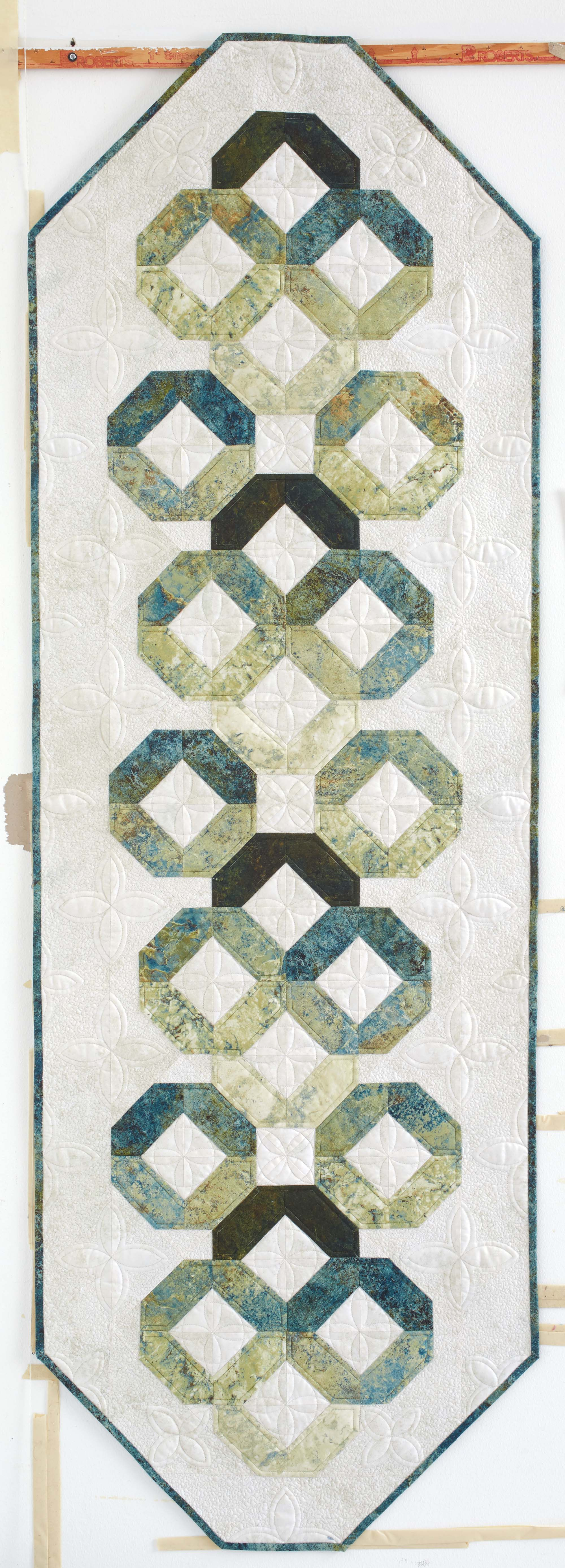 quilt-jaded-facets-flat