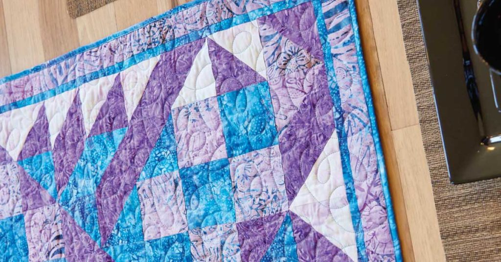 mccalls-quilting-september-october-2018-misty-morning-featured